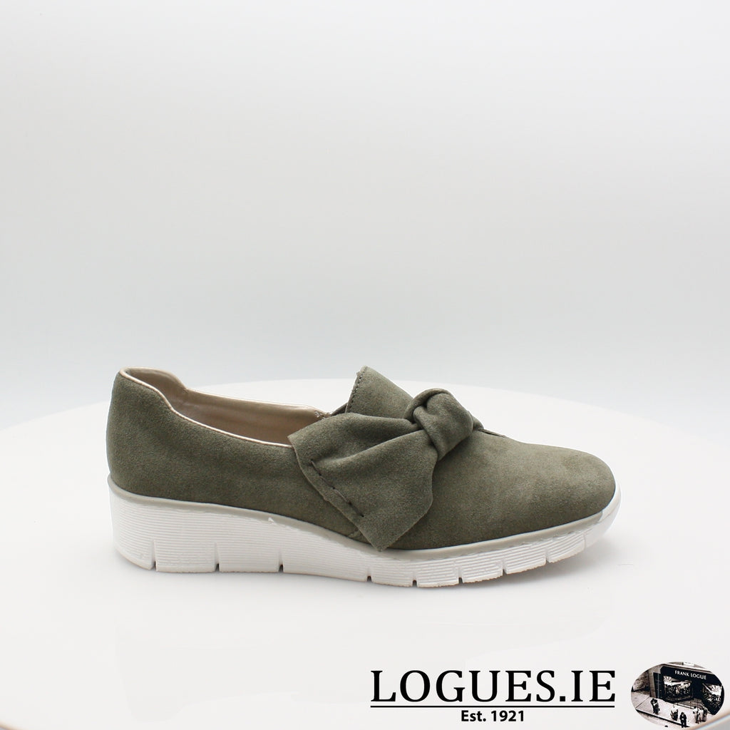 537Q4 Rieker 20, Ladies, RIEKIER SHOES, Logues Shoes - Logues Shoes.ie Since 1921, Galway City, Ireland.