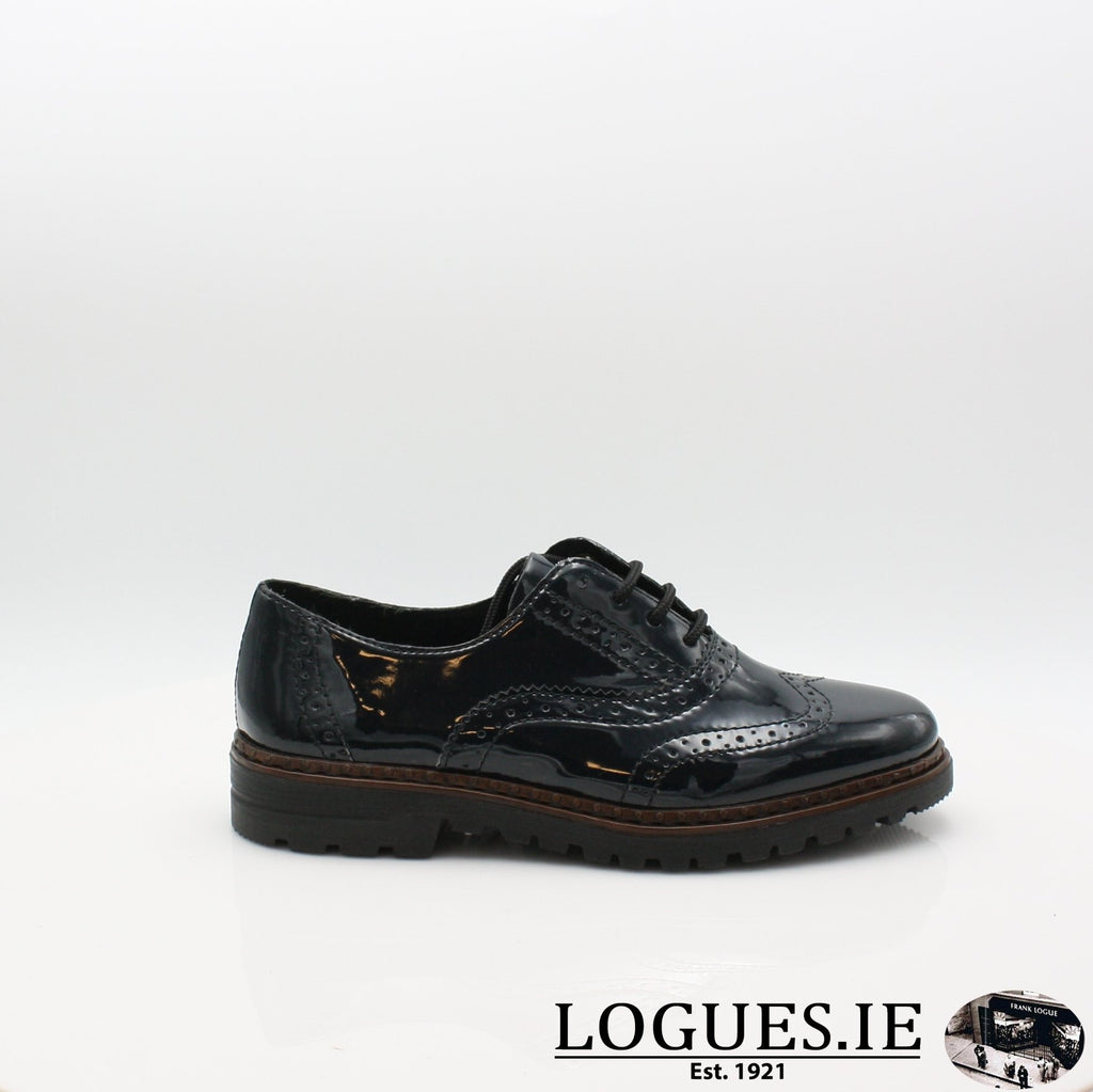 54812 RIEKER 19, Ladies, RIEKIER SHOES, Logues Shoes - Logues Shoes.ie Since 1921, Galway City, Ireland.