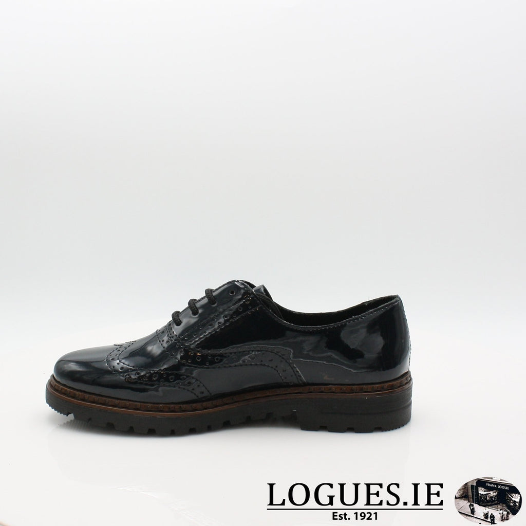 54812 RIEKIER 19, Ladies, RIEKIER SHOES, Logues Shoes - Logues Shoes.ie Since 1921, Galway City, Ireland.