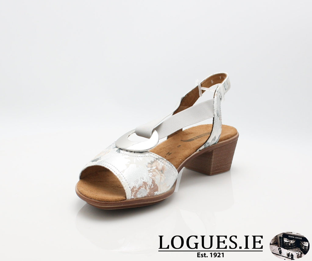 2256407 JENNY SS19, Ladies, ARA SHOES, Logues Shoes - Logues Shoes.ie Since 1921, Galway City, Ireland.