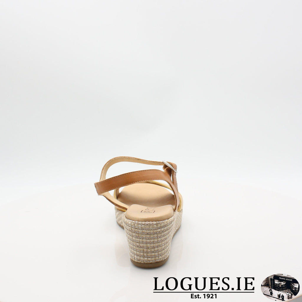 5660 PITILLOS S19, Ladies, Pitillos shoes, Logues Shoes - Logues Shoes.ie Since 1921, Galway City, Ireland.