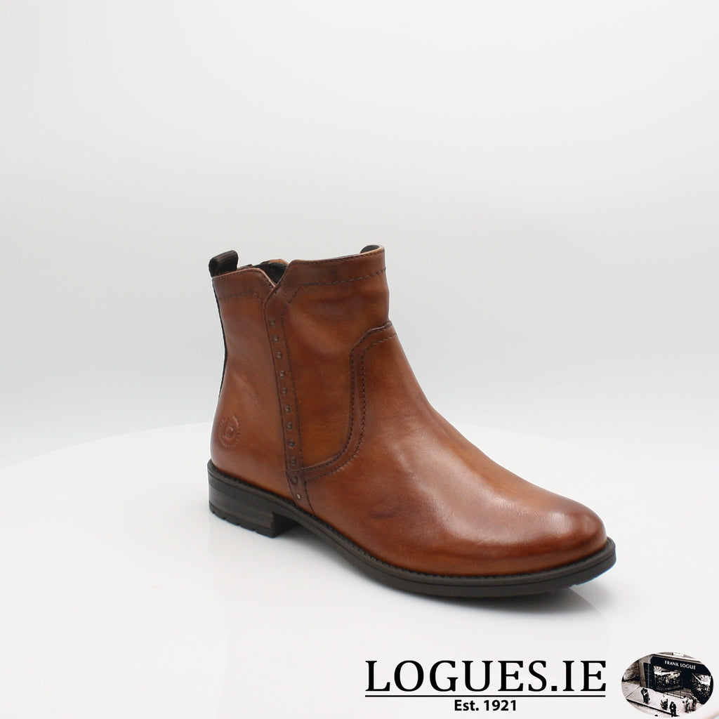 5693B RONJA BUGATTI 19, Ladies, BUGATTI SHOES( BENCH GRADE ), Logues Shoes - Logues Shoes.ie Since 1921, Galway City, Ireland.