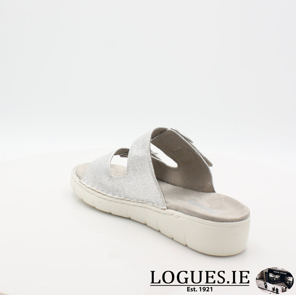 2257205 JENNY SS19, Ladies, ARA SHOES, Logues Shoes - Logues Shoes.ie Since 1921, Galway City, Ireland.