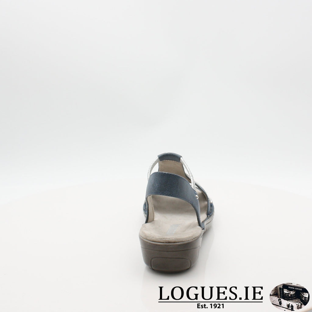 2257287 JENNY SS19, Ladies, ARA SHOES, Logues Shoes - Logues Shoes.ie Since 1921, Galway City, Ireland.