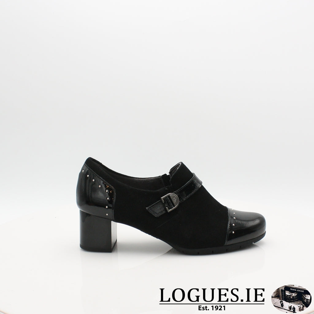5752 PITILLOS AW19, Ladies, Pitillos shoes, Logues Shoes - Logues Shoes.ie Since 1921, Galway City, Ireland.