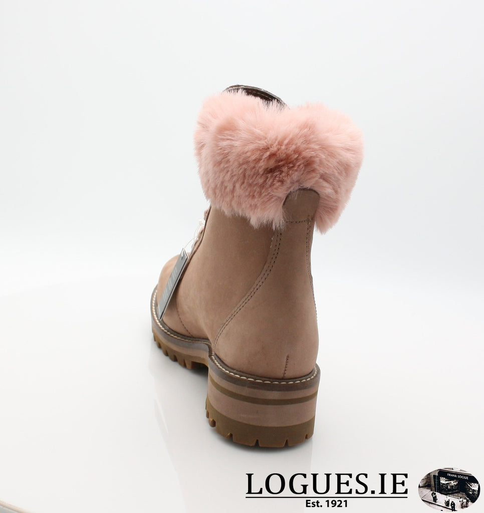 57580 BUGATTI AW18, Ladies, BUGATTI SHOES( BENCH GRADE ), Logues Shoes - Logues Shoes.ie Since 1921, Galway City, Ireland.