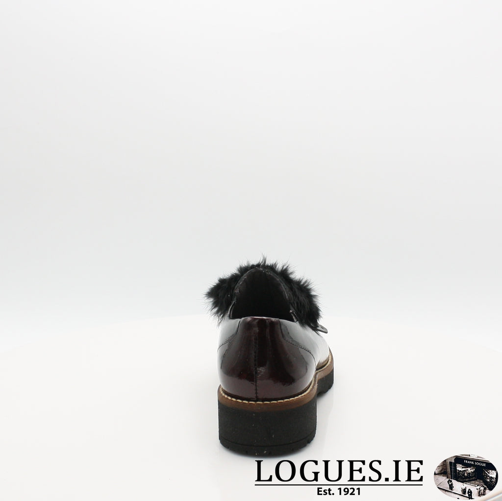 5792 PITILLOS AW19, Ladies, Pitillos shoes, Logues Shoes - Logues Shoes.ie Since 1921, Galway City, Ireland.