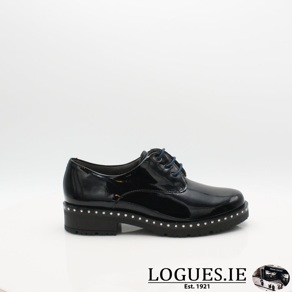 5810 PITILLOS AW19, Ladies, Pitillos shoes, Logues Shoes - Logues Shoes.ie Since 1921, Galway City, Ireland.