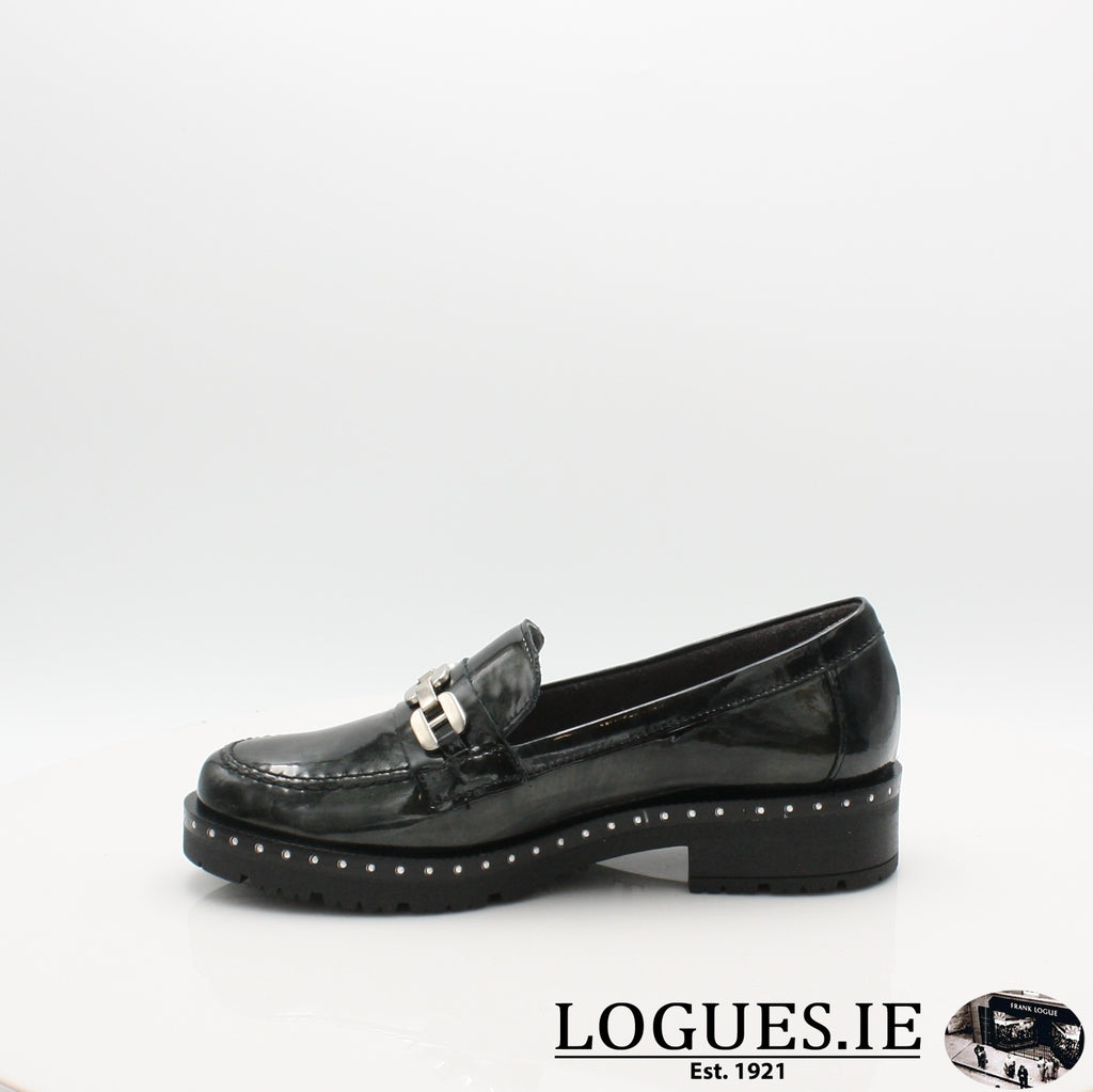 5811 PITILLOS AW19, Ladies, Pitillos shoes, Logues Shoes - Logues Shoes.ie Since 1921, Galway City, Ireland.