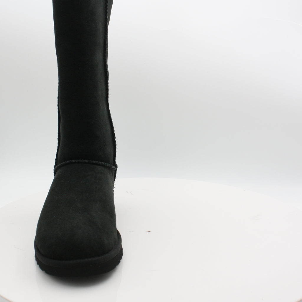 UGGS WMS  CLASSIC TALL 5815
