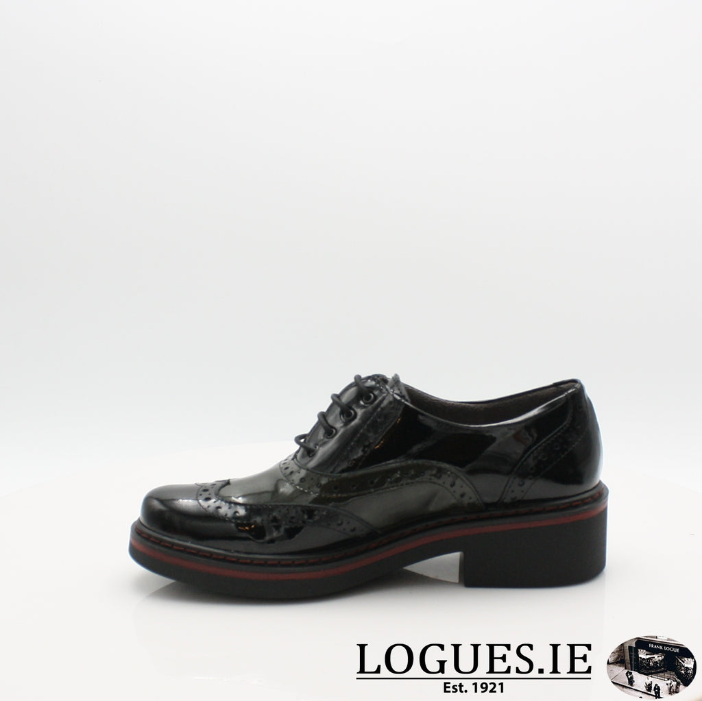 5821 PITILLOS AW19, Ladies, Pitillos shoes, Logues Shoes - Logues Shoes.ie Since 1921, Galway City, Ireland.