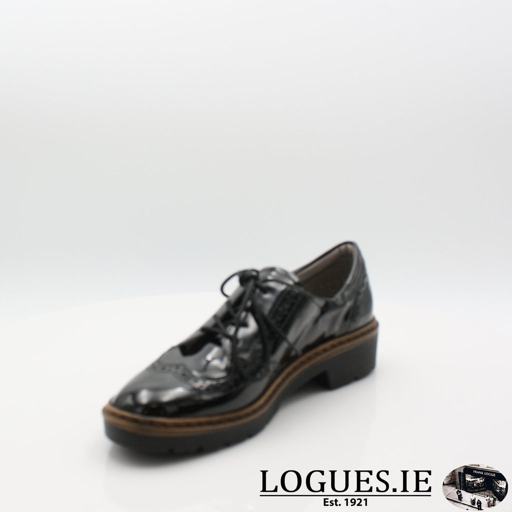 60006 PORTLAND ARA 19, Ladies, ARA SHOES, Logues Shoes - Logues Shoes.ie Since 1921, Galway City, Ireland.