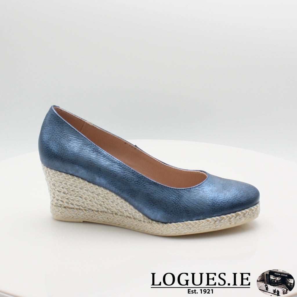 6019 JOSE SAENZ 20, Ladies, JOSE SAENZ, Logues Shoes - Logues Shoes.ie Since 1921, Galway City, Ireland.
