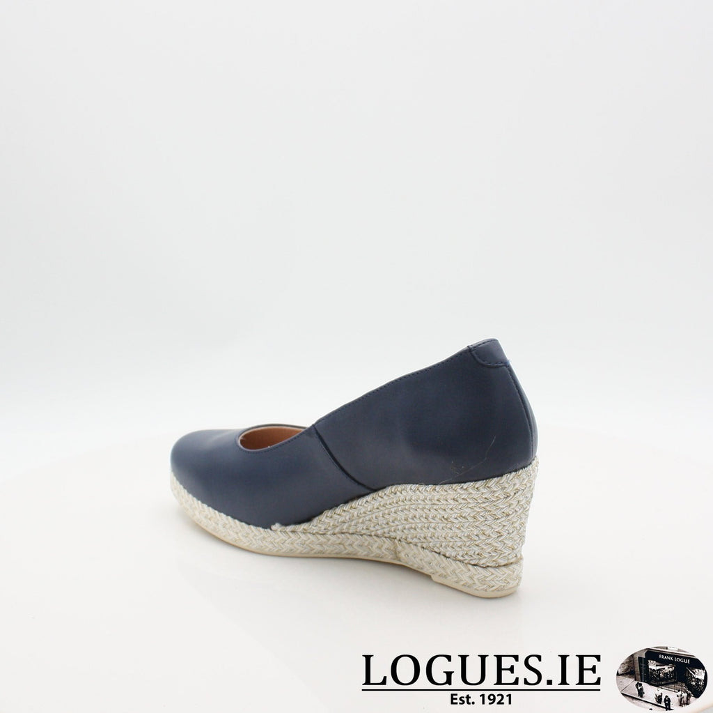 6019 JOSE SAENZ S19, Ladies, JOSE SAENZ, Logues Shoes - Logues Shoes.ie Since 1921, Galway City, Ireland.