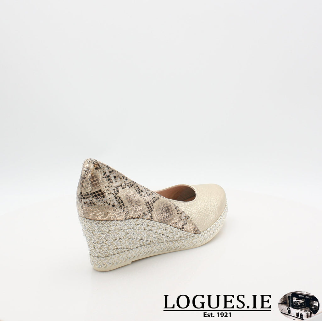 6029 JOSE SAENZ S19, Ladies, JOSE SAENZ, Logues Shoes - Logues Shoes.ie Since 1921, Galway City, Ireland.