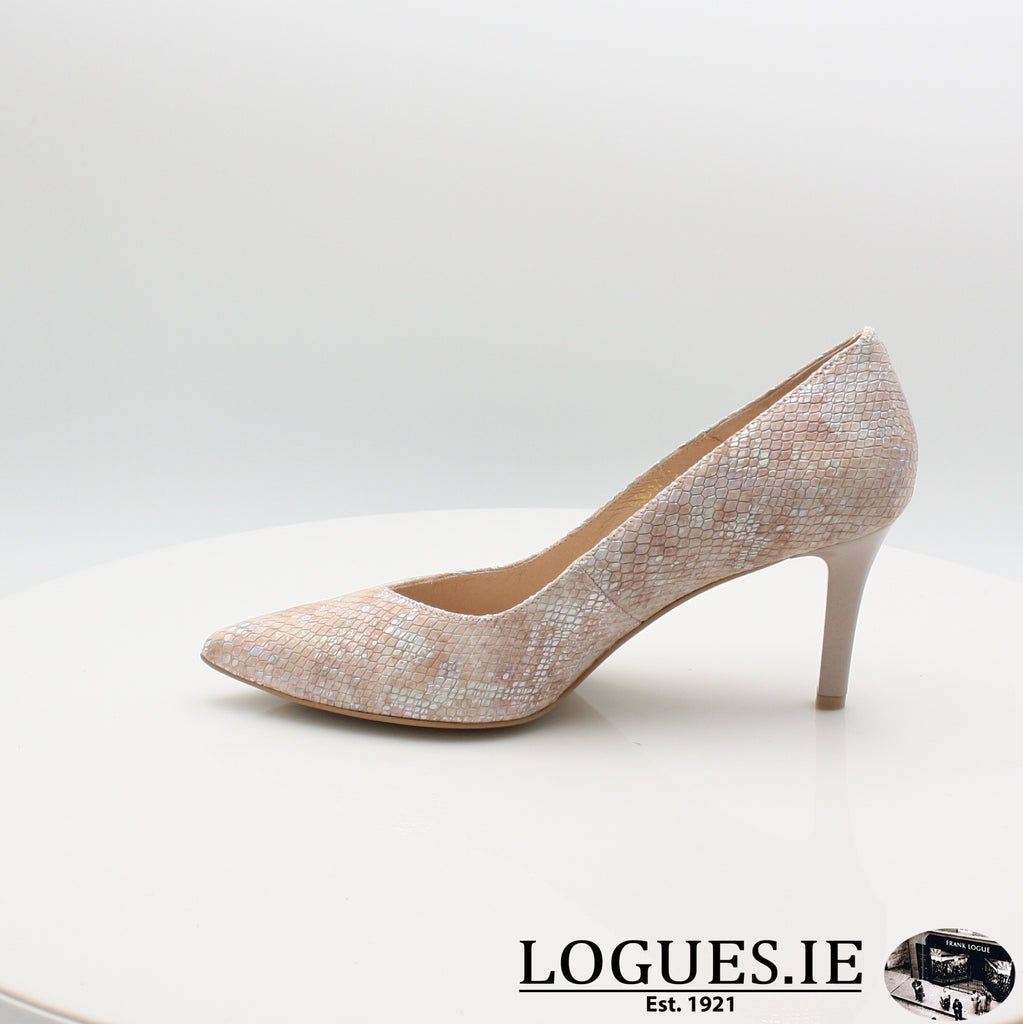 6047 EMIS 20, Ladies, Emis shoes poland, Logues Shoes - Logues Shoes.ie Since 1921, Galway City, Ireland.