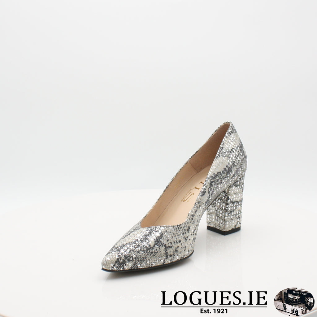 6047 EMIS 19, Ladies, Emis shoes poland, Logues Shoes - Logues Shoes.ie Since 1921, Galway City, Ireland.
