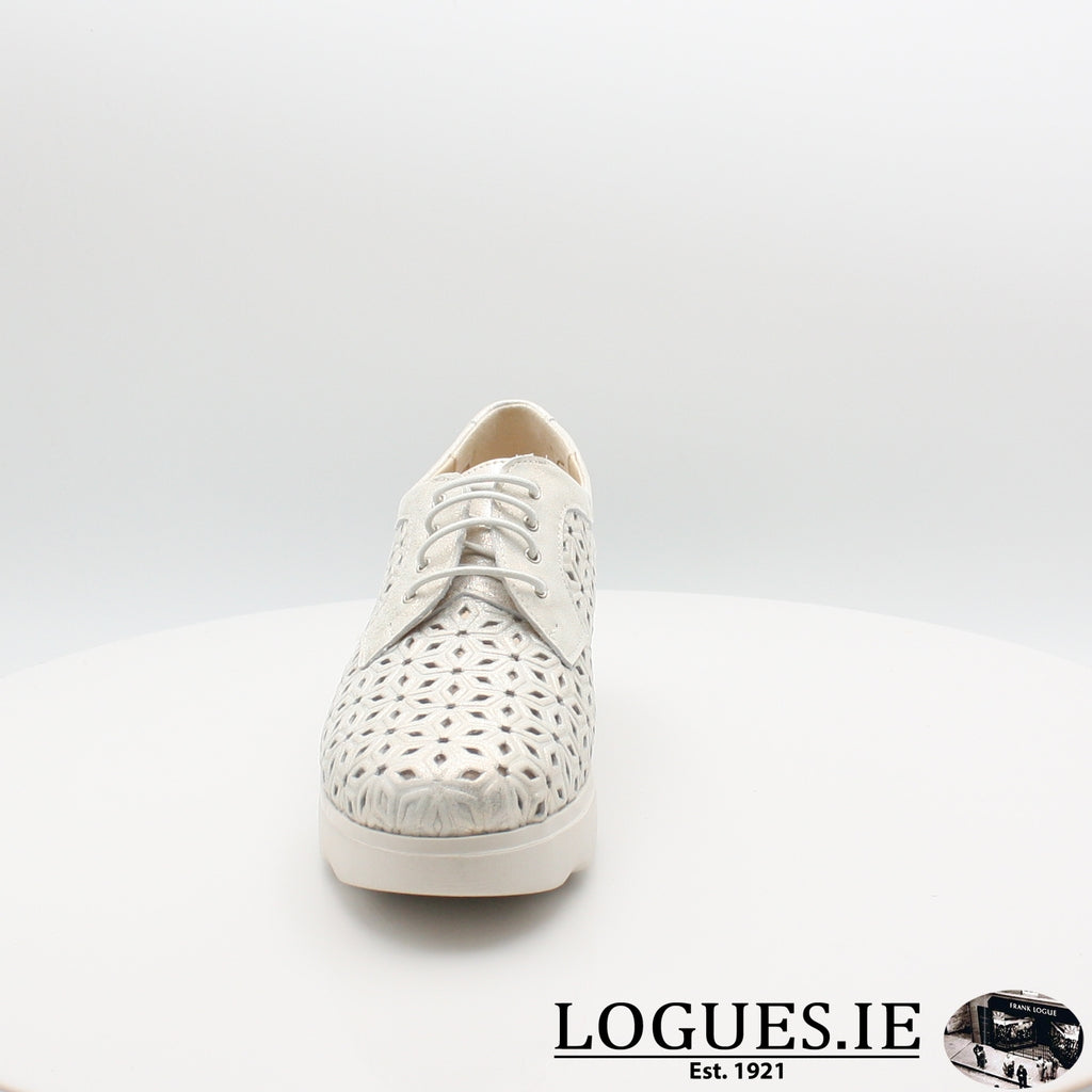 6080 PITILLOS 20, Ladies, Pitillos shoes, Logues Shoes - Logues Shoes.ie Since 1921, Galway City, Ireland.
