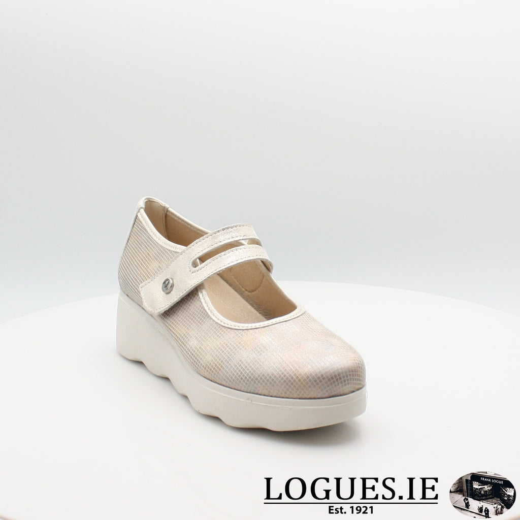 6084 PITILLOS 20, Ladies, Pitillos shoes, Logues Shoes - Logues Shoes.ie Since 1921, Galway City, Ireland.
