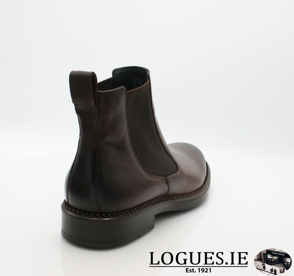 ECC 610314MensLogues Shoes02482 / 46