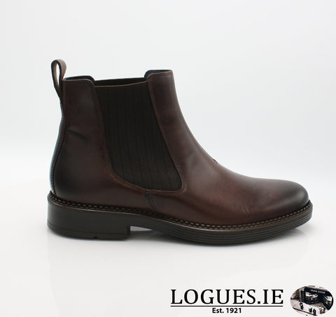 ECC 610314MensLogues Shoes02482 / 39