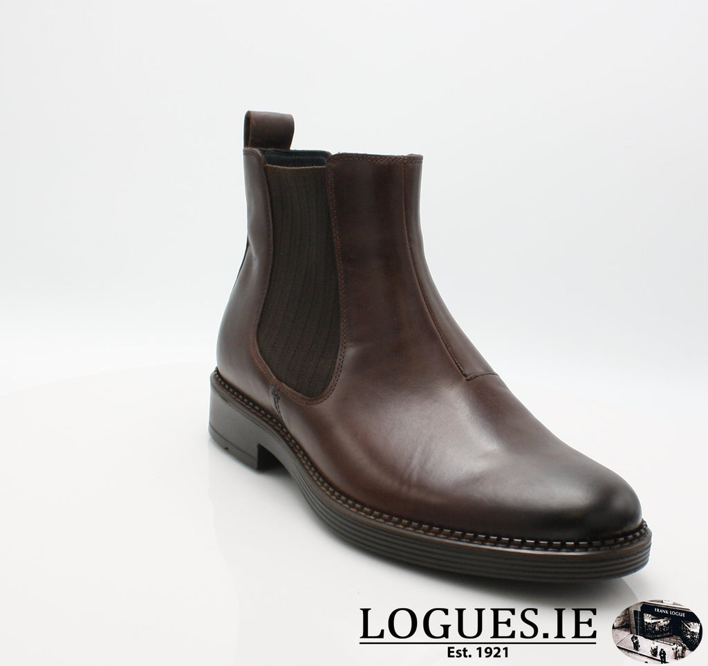 ECC 610314MensLogues Shoes02482 / 40
