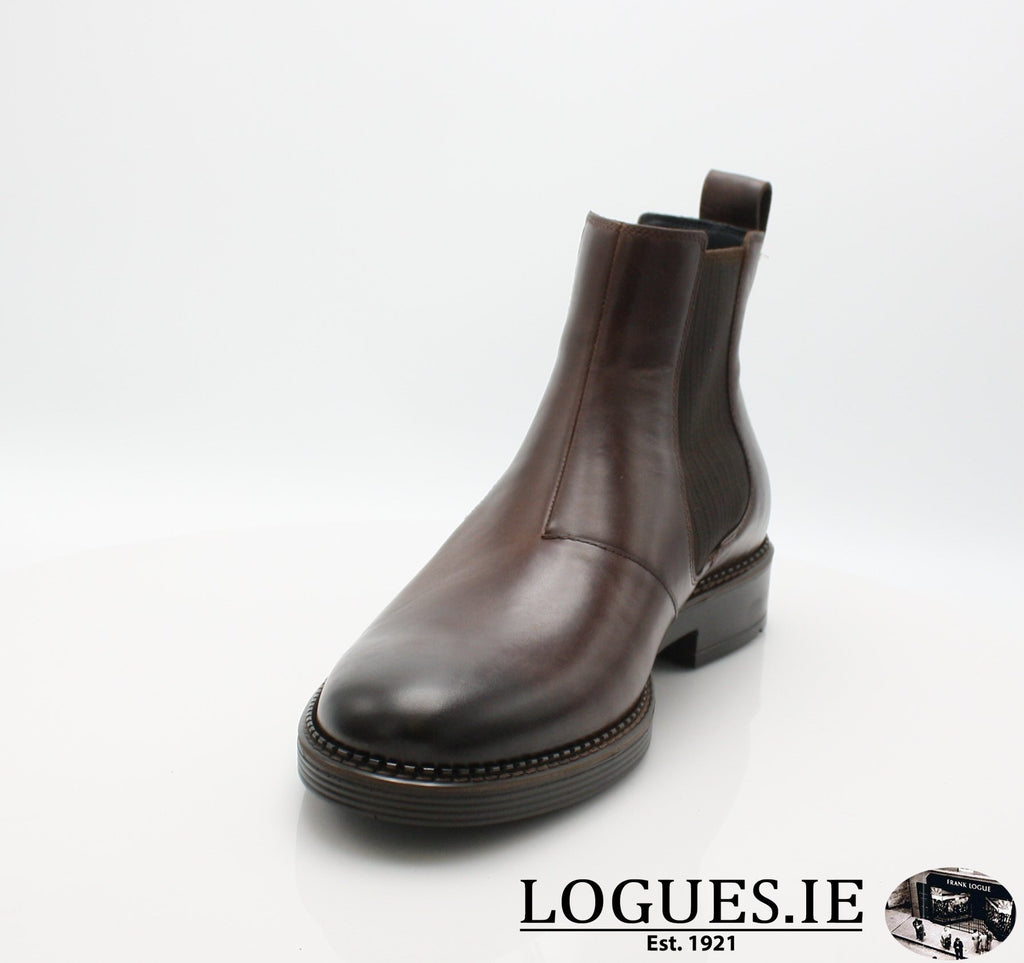 ECC 610314MensLogues Shoes02482 / 42