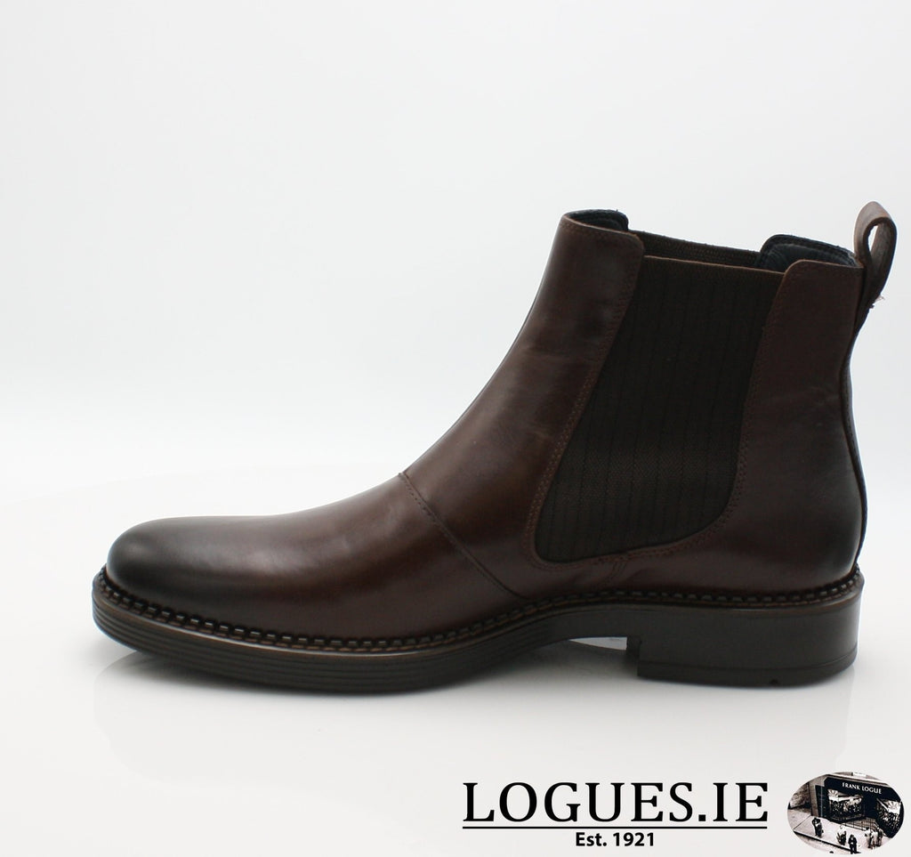 ECC 610314MensLogues Shoes02482 / 43