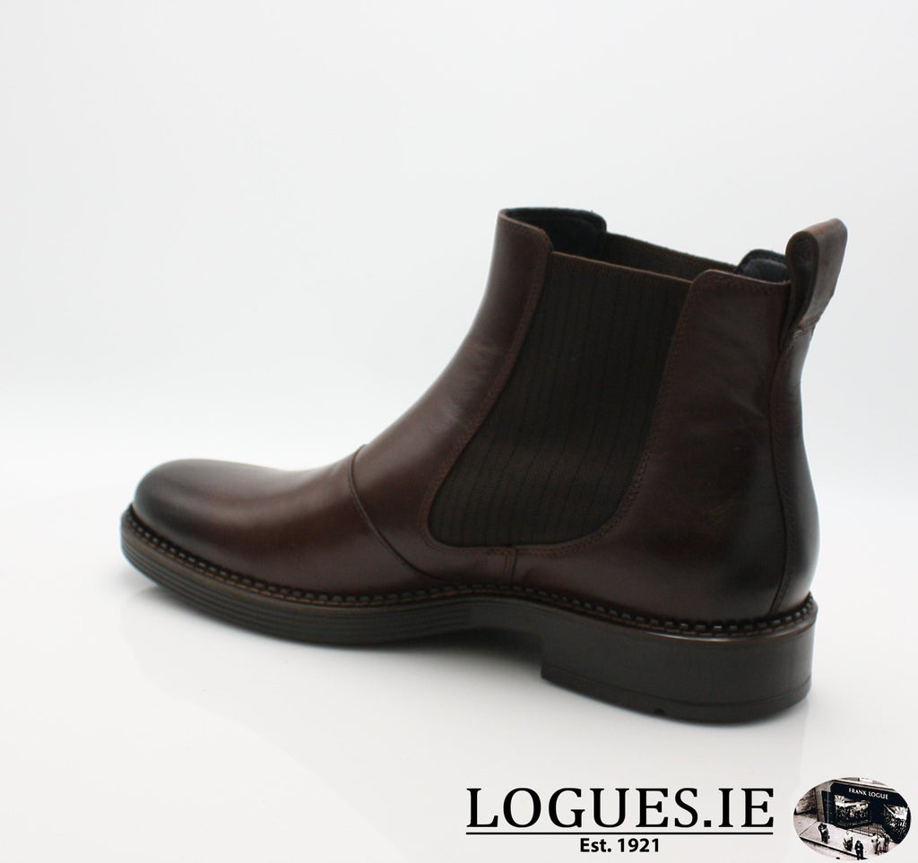 ECC 610314MensLogues Shoes02482 / 44