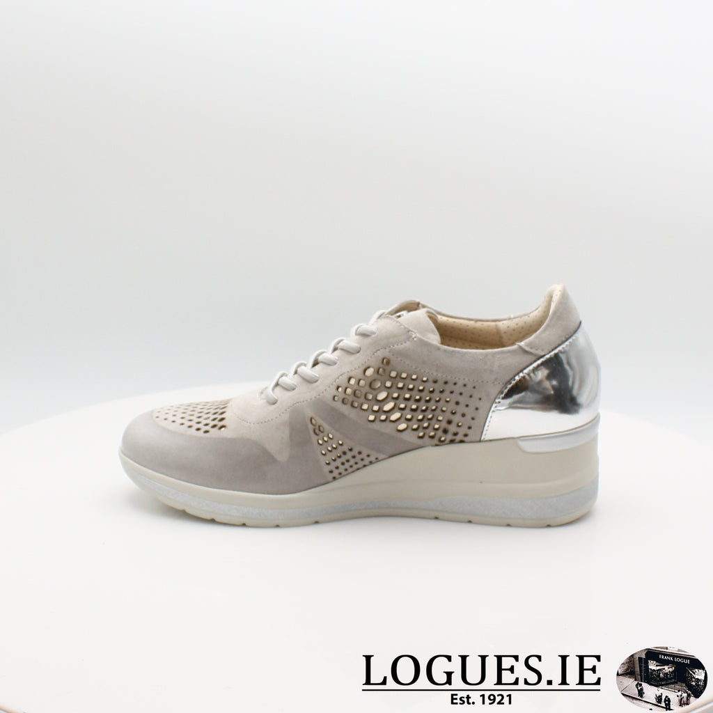 6111 PITILLOS 20, Ladies, Pitillos shoes, Logues Shoes - Logues Shoes.ie Since 1921, Galway City, Ireland.