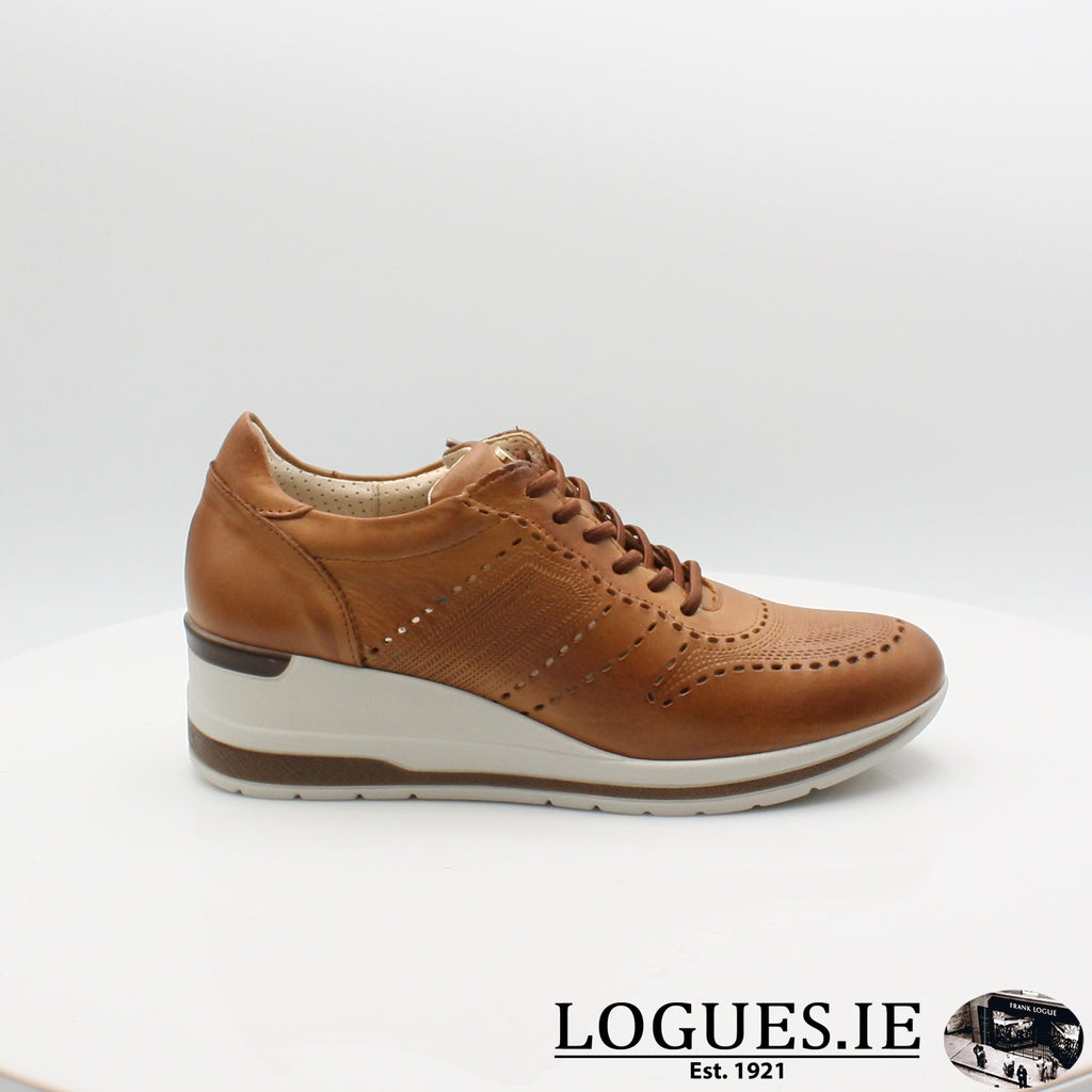 6112 PITILLOS 20, Ladies, Pitillos shoes, Logues Shoes - Logues Shoes.ie Since 1921, Galway City, Ireland.