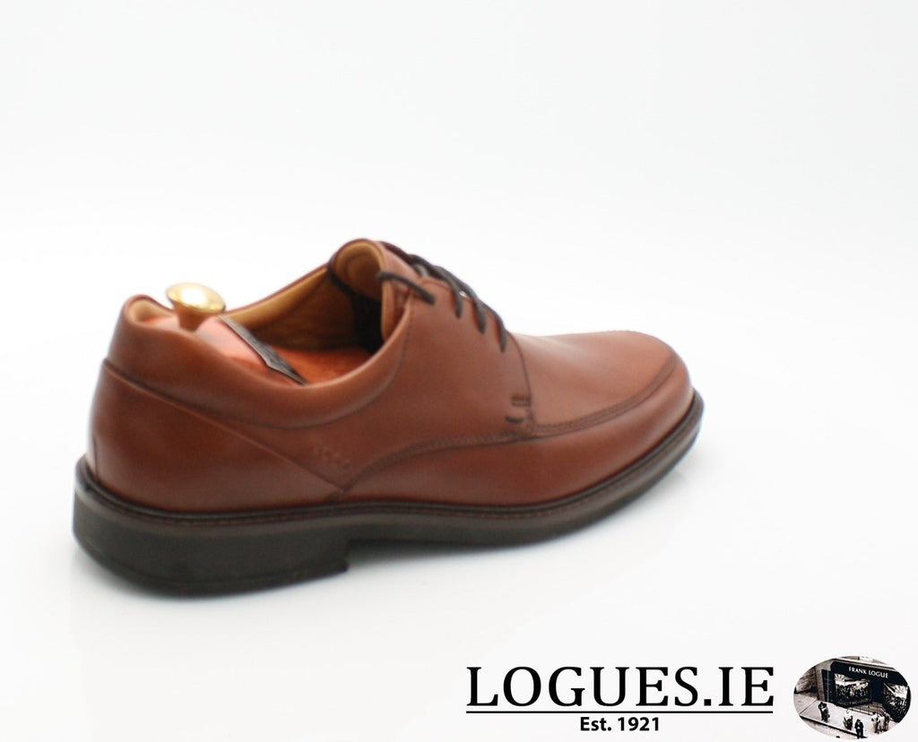 ECC 621114MensLogues Shoes
