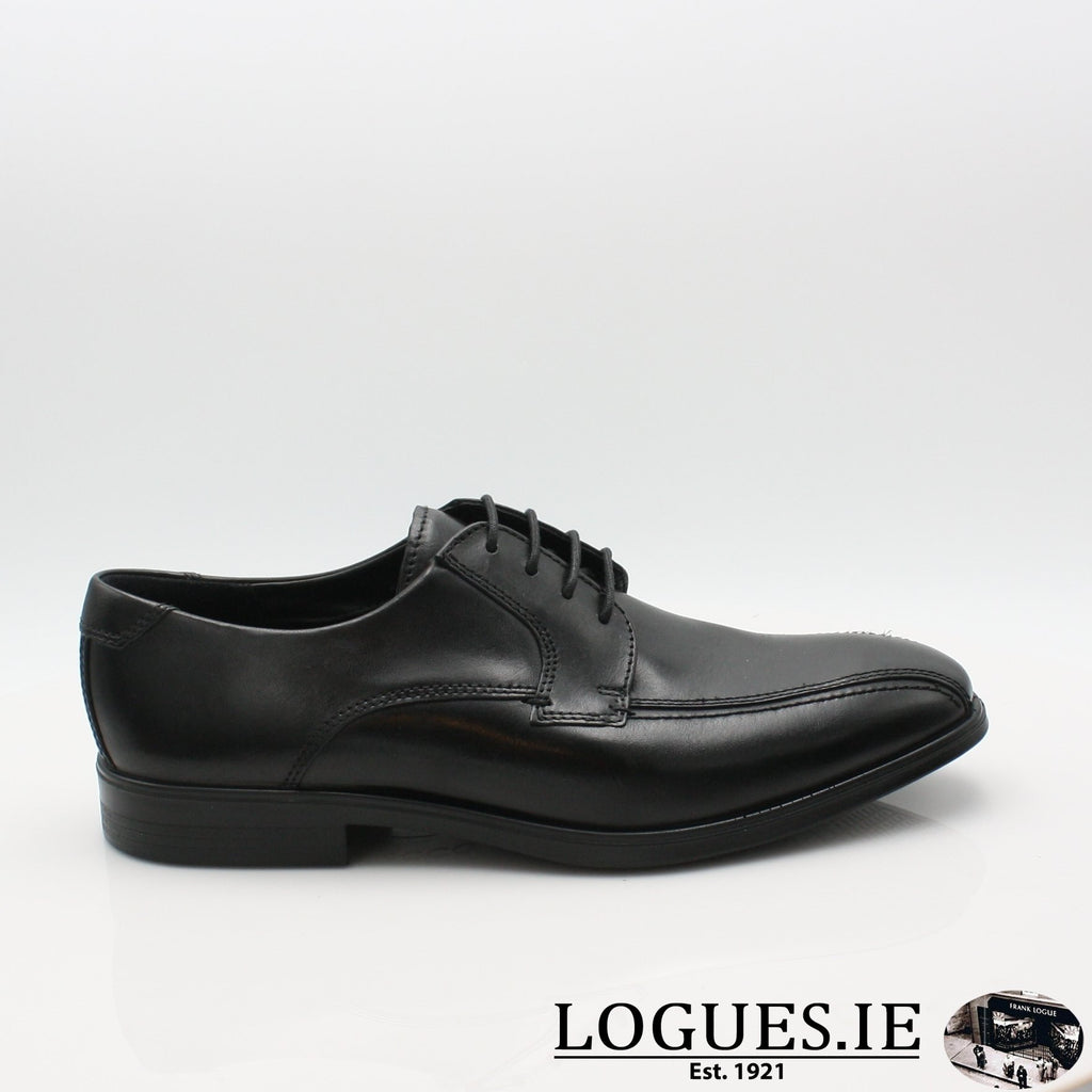 621604 ECCO 19 MELBOURNE, Mens, ECCO SHOES, Logues Shoes - Logues Shoes.ie Since 1921, Galway City, Ireland.