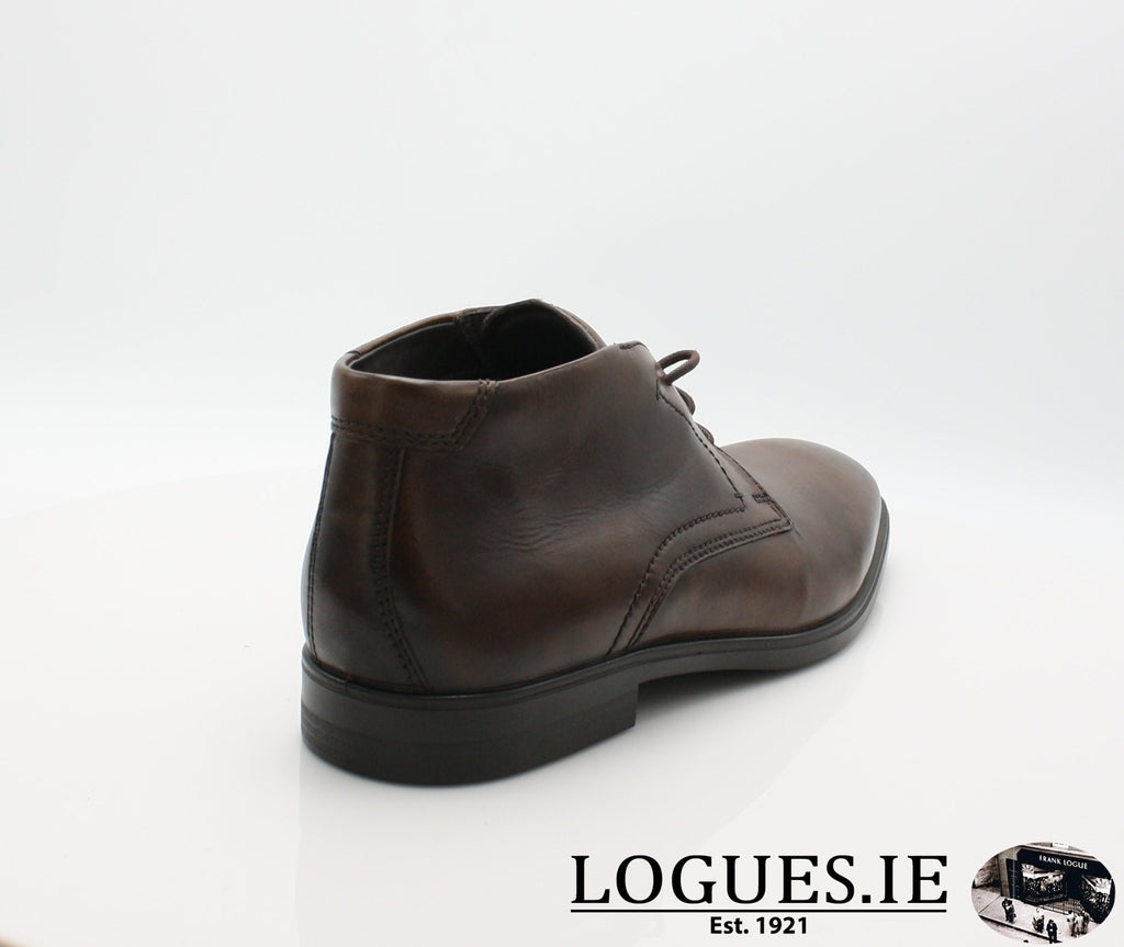 ECC 621614-Mens-ECCO SHOES-01482-47-Logues Shoes