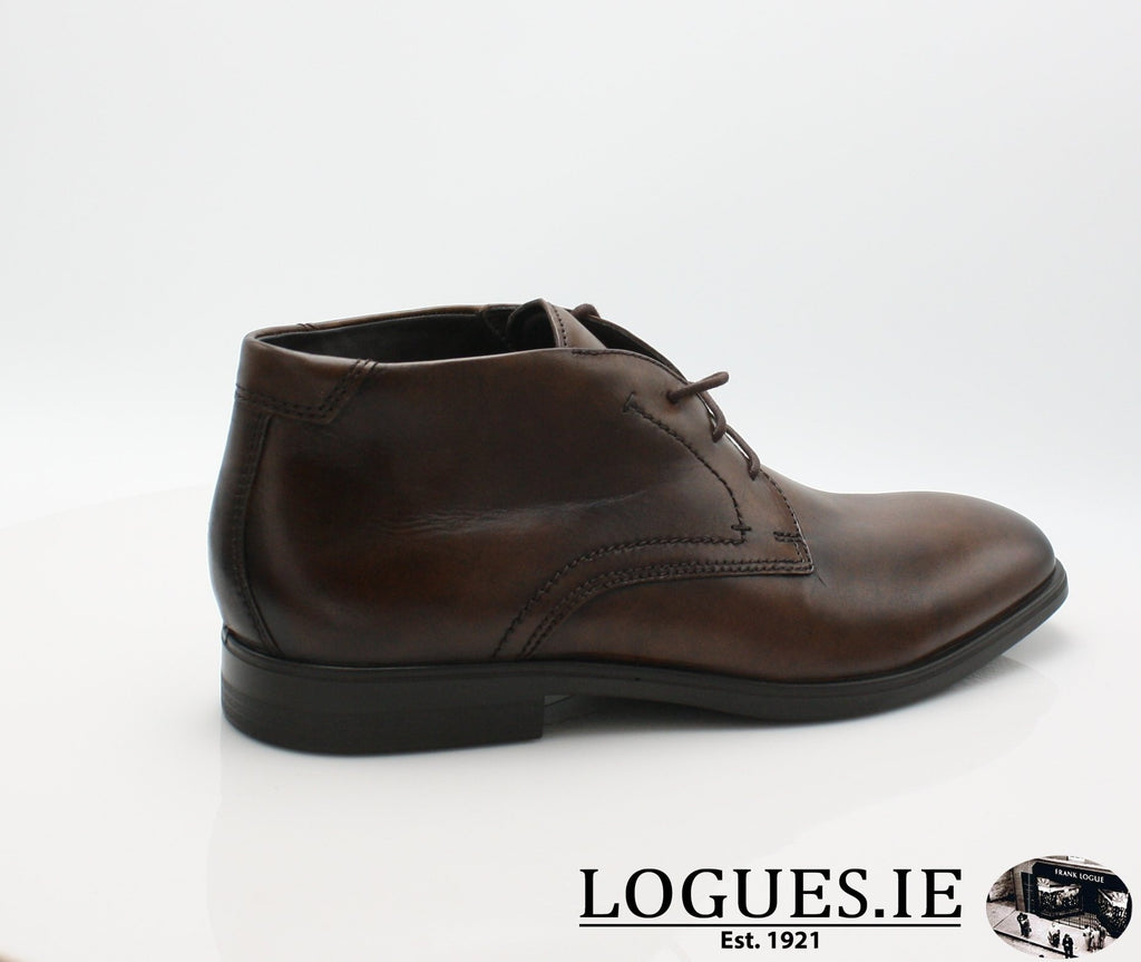 ECC 621614-Mens-ECCO SHOES-01482-48-Logues Shoes