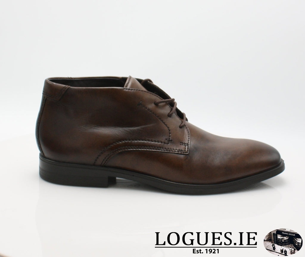 ECC 621614-Mens-ECCO SHOES-01482-39-Logues Shoes