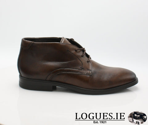 ECC 621614MensLogues Shoes01482 / 39