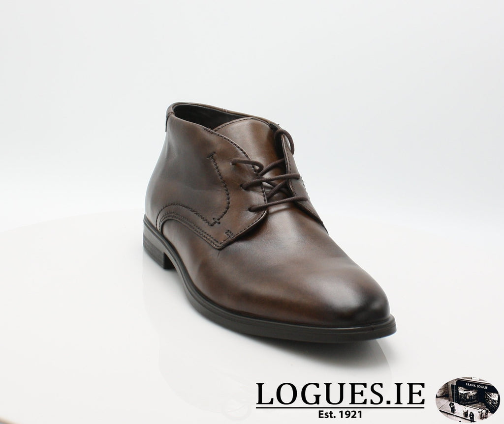ECC 621614-Mens-ECCO SHOES-01482-40-Logues Shoes