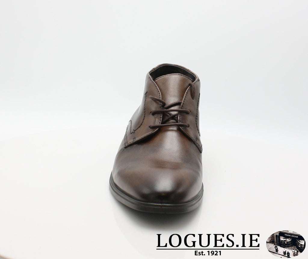 ECC 621614-Mens-ECCO SHOES-01482-41-Logues Shoes