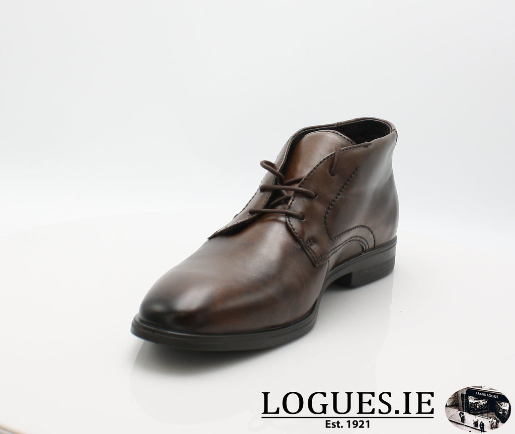 ECC 621614-Mens-ECCO SHOES-01482-42-Logues Shoes