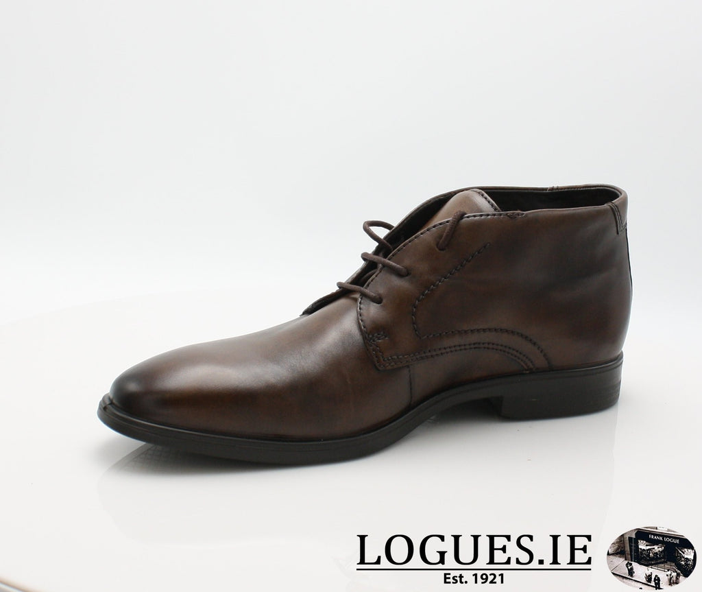 ECC 621614-Mens-ECCO SHOES-01482-43-Logues Shoes