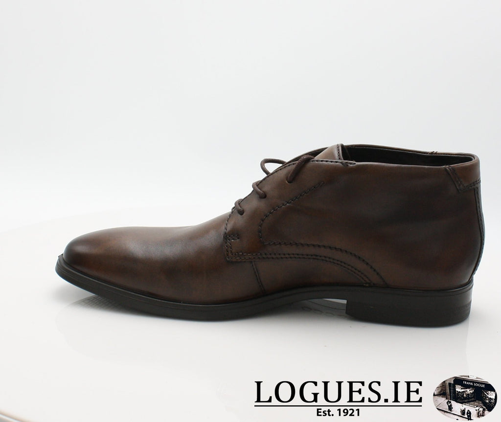 ECC 621614-Mens-ECCO SHOES-01482-44-Logues Shoes