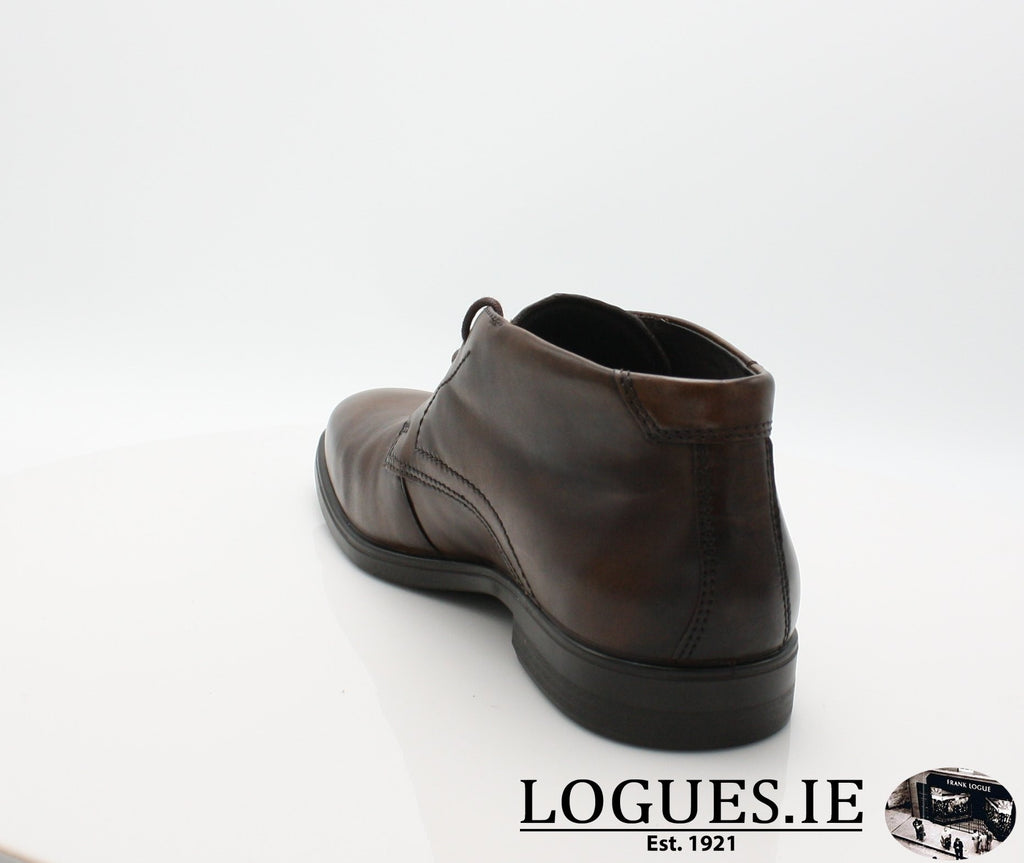 ECC 621614-Mens-ECCO SHOES-01482-45-Logues Shoes