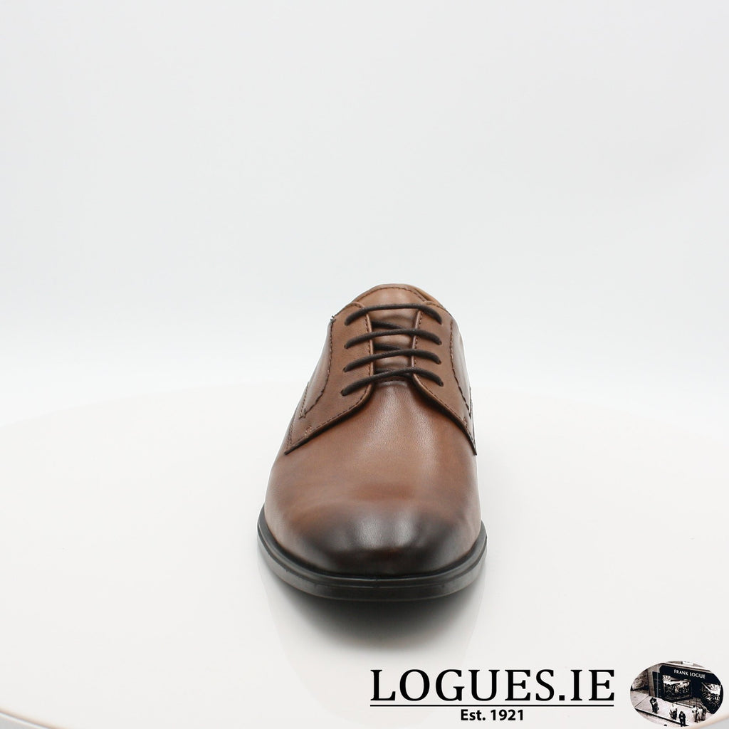 621634  MELBOURNE ECCO 20, Mens, ECCO SHOES, Logues Shoes - Logues Shoes.ie Since 1921, Galway City, Ireland.