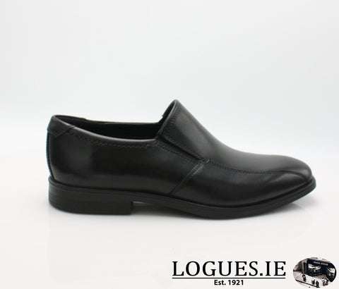 ECC 621654MensLogues Shoes01001 / 39