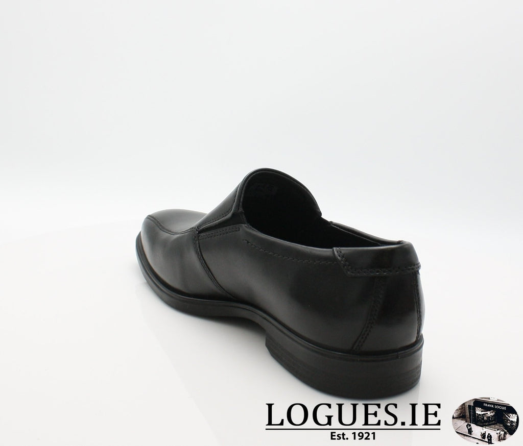 621654  MELBOURNE ECCO 19, Mens, ECCO SHOES, Logues Shoes - Logues Shoes.ie Since 1921, Galway City, Ireland.