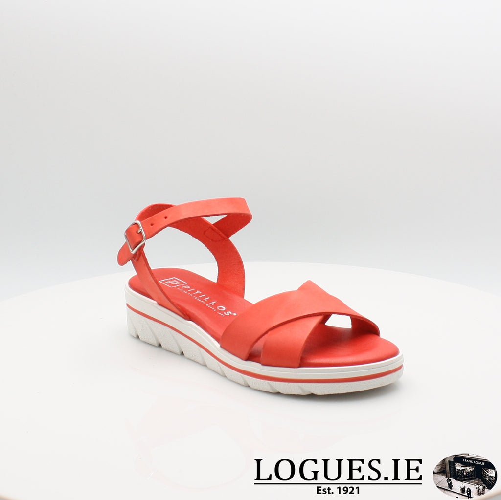 6220 PITILLOS 20, Ladies, Pitillos shoes, Logues Shoes - Logues Shoes.ie Since 1921, Galway City, Ireland.