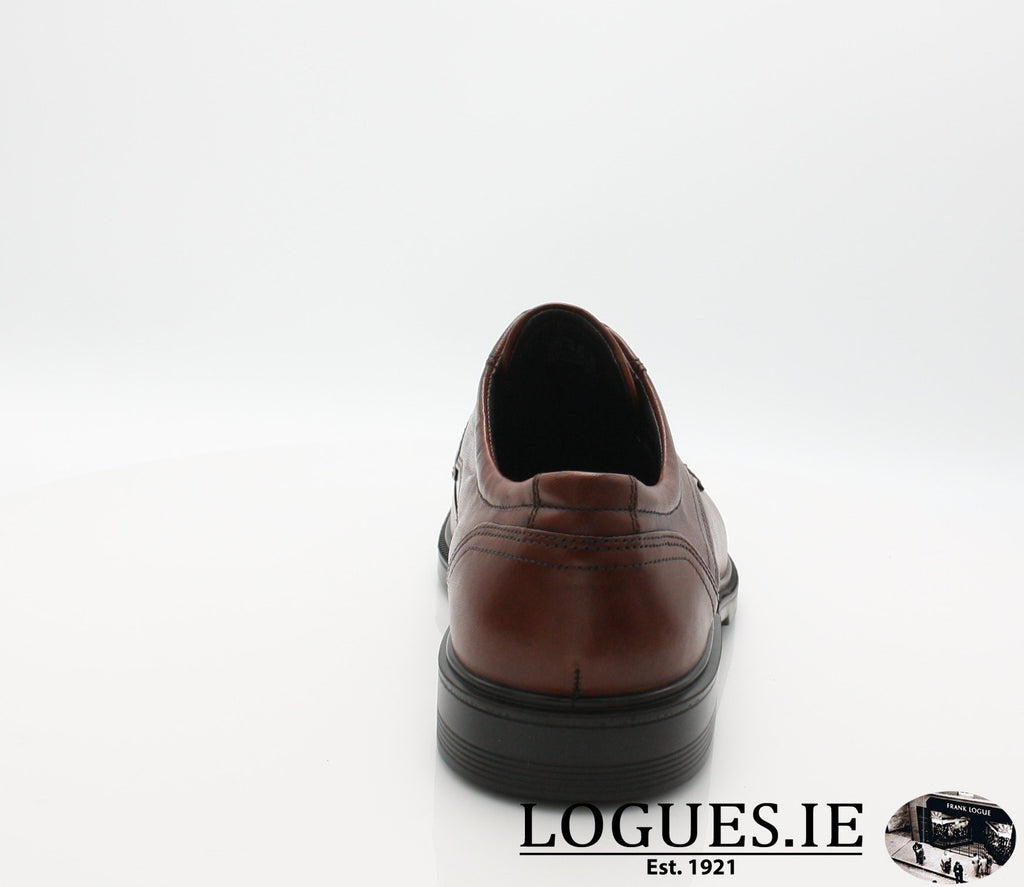 ECC 622104MensLogues Shoes01053 / 46