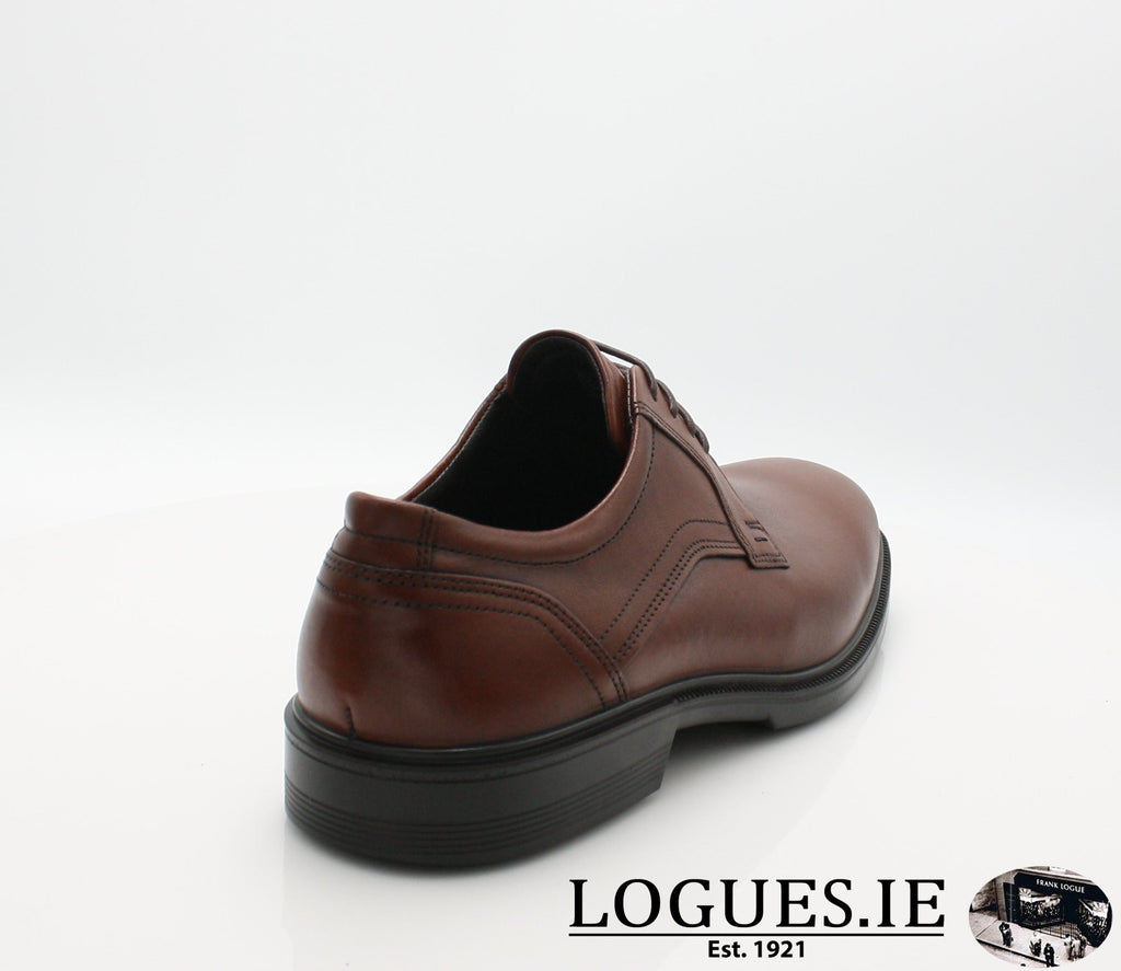 ECC 622104MensLogues Shoes01053 / 47