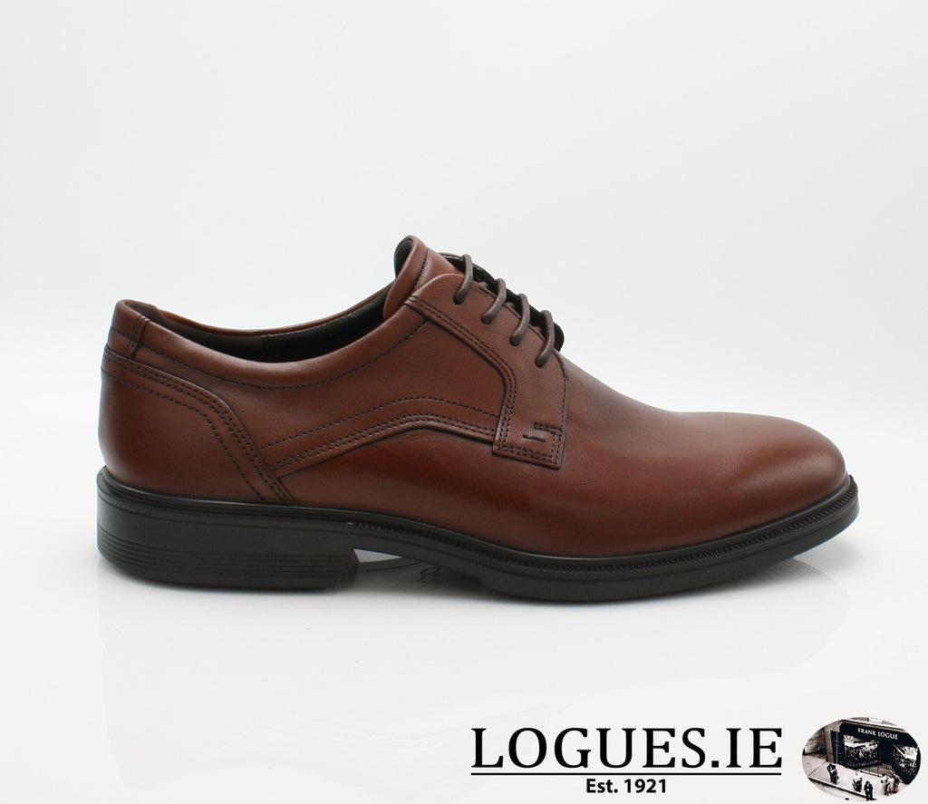 ECC 622104MensLogues Shoes01053 / 40